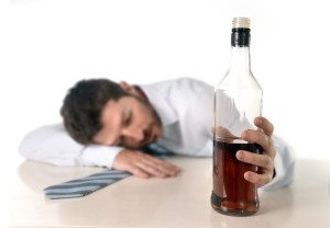 In-Patient or Outpatient Alcohol and Drug Rehab: Which is Better?