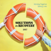 Psychology Today Solutions in Recovery
