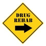 drug rehab covered by insurance